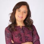 Dra. Angela Salmon
