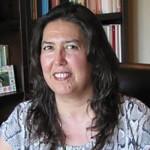 Dra. Ana-Paula Correia