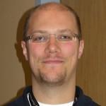 Michael Van Manen