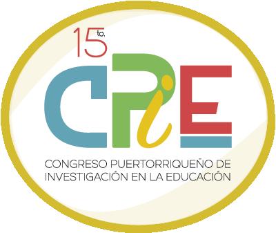 Logo XV Congreso