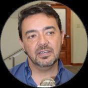 Mauricio Lizama